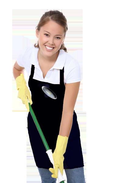 Empresa de limpieza en Tarragona mantenimiento de comunidades Econeteges