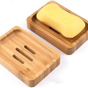 2 jaboneras bambu (3)