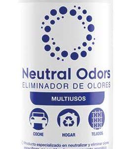 eliminador de olores multiusos (1)