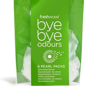 packs de perlas anti olores (3)
