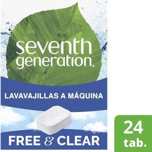 seventh generation pastillas ecologicas lavavajillas (1)