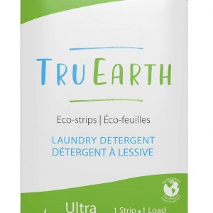 tiras ecologicas de deternte de ropa tru earth (1)
